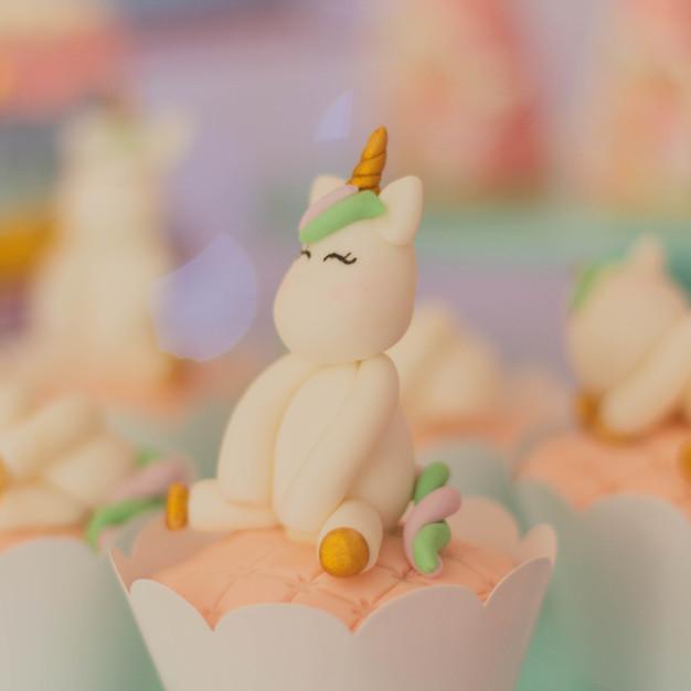 birthday-birthday-cake-cake-1857158.jpg