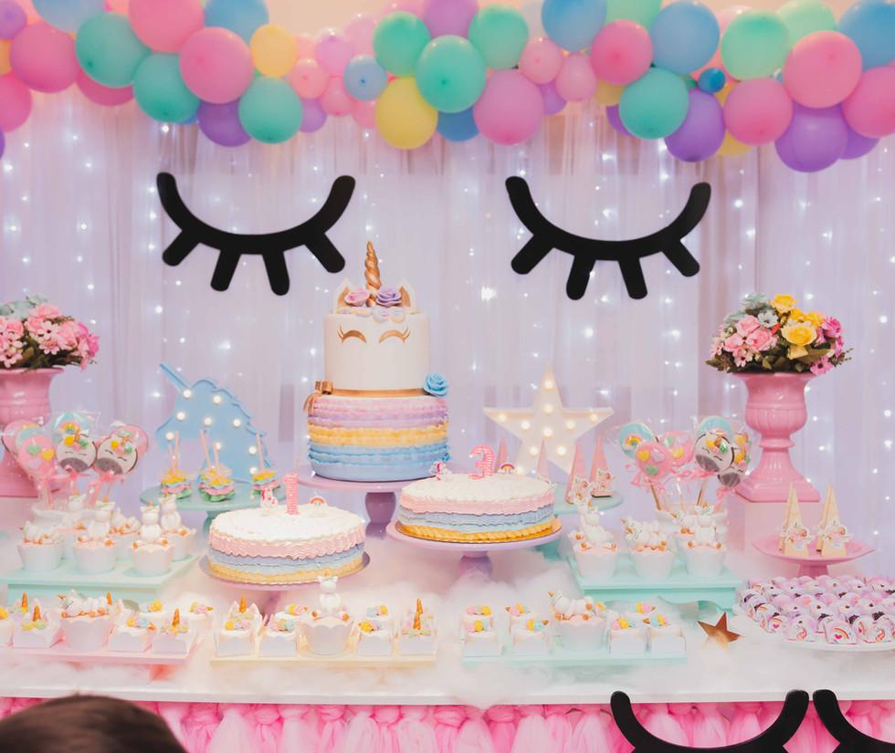birthday-birthday-cake-cake-1857164.jpg