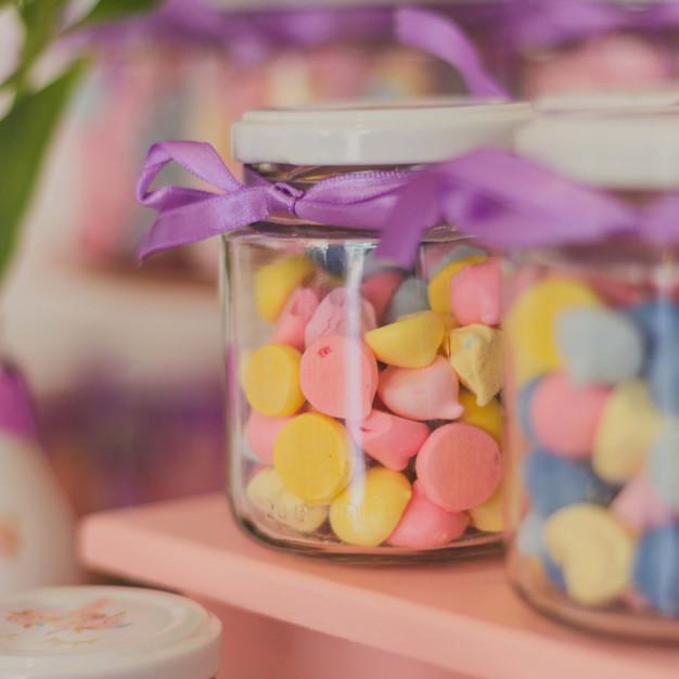 blurred-background-candies-close-up-1296