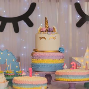 birthday-birthday-cake-cake-1857160.jpg