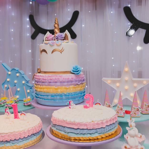 birthday-birthday-cake-cake-1857162.jpg