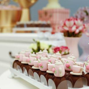 sweets-1682446.jpg