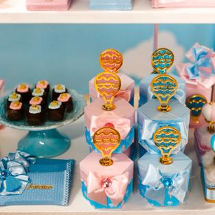 sweets-1682456.jpg