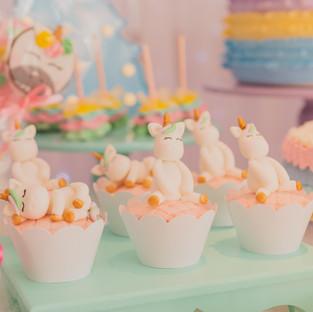 birthday-birthday-cake-cake-1857163.jpg