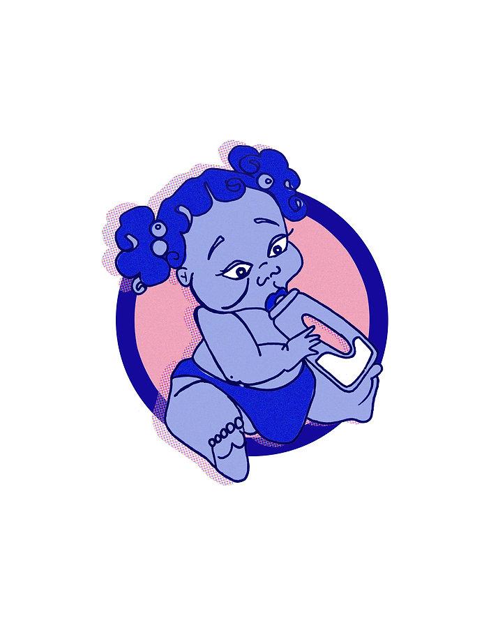 QNM Logo_HR.jpg
