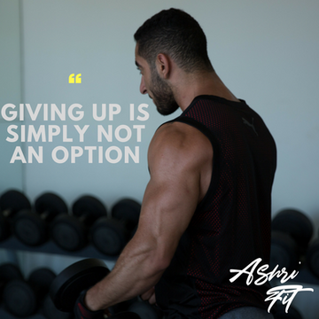 Giving up is not an option.png