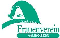 Frauenverein Gelterkinden.jpg