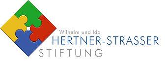 Logo Hertner.jpg