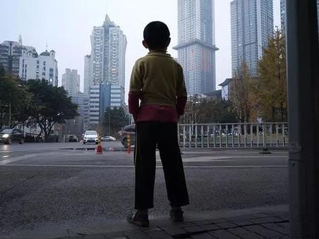 """从南美洲苏里南丛林到重庆的十八梯老区 """"图卷 Fresco""""非虚构类短片"""