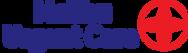 Malibu Urgent Care Logo