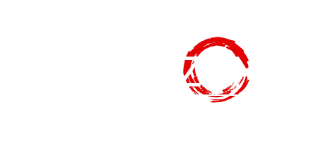 Solar Zone Logo Red (1).png