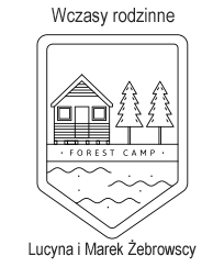 forest_logo.png