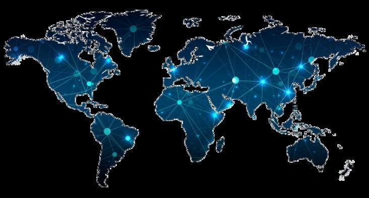 dealer map vector.png