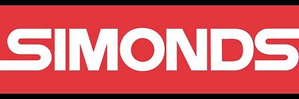 simonds logo small.png