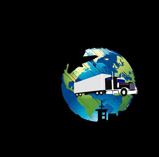 logistics-options-and-transportation-vec