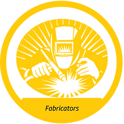 fabricators.png
