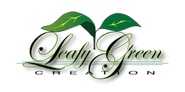 Leafy Green Creation logo2.png