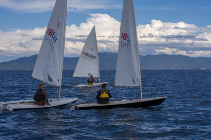 tc-sailing-1312_20505929655_o.jpg