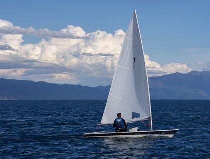 tc-sailing-1291_19883257014_o.jpg
