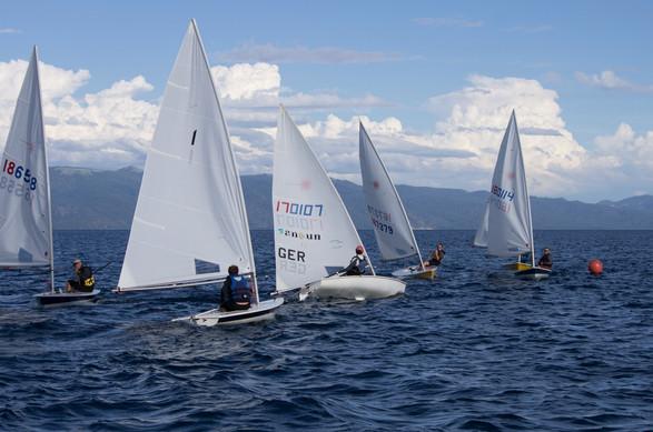 tc-sailing-1202_20512254951_o.jpg