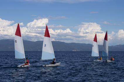 tc-sailing-1226_19883260384_o.jpg