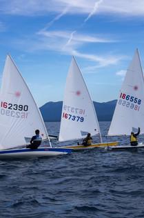 tc-sailing-1333_20479706676_o.jpg