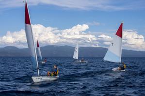 tc-sailing-1242_19885012173_o.jpg