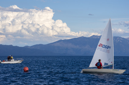 tc-sailing-1287_20512268161_o.jpg