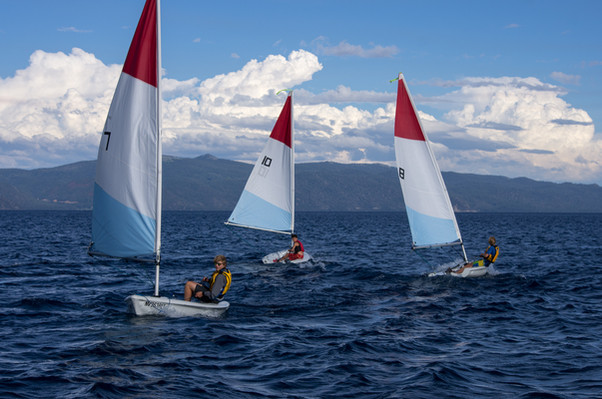 tc-sailing-1237_20317836230_o.jpg