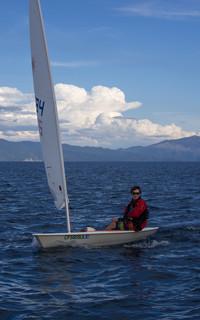 tc-sailing-1309_20479707776_o.jpg