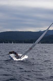 tc-sailing-1221_20317822070_o.jpg