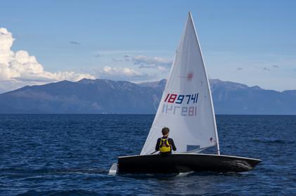 tc-sailing-1290_20505930395_o.jpg