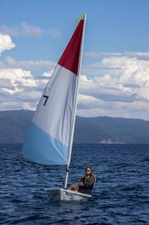 tc-sailing-1244_20319212909_o.jpg