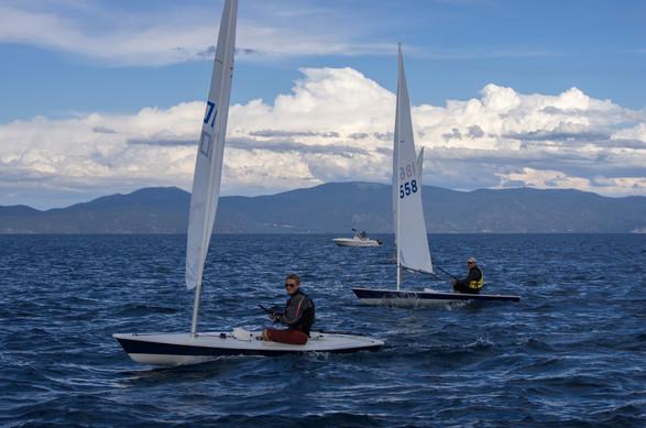 tc-sailing-1322_20317821460_o.jpg