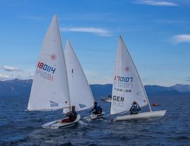 tc-sailing-1327_20317832900_o.jpg