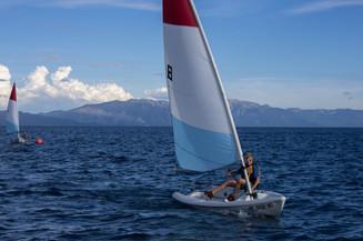 tc-sailing-1250_19883258334_o.jpg