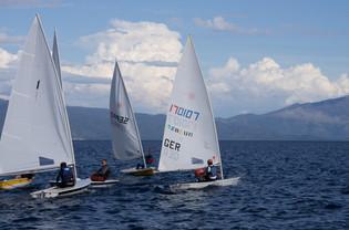 tc-sailing-1205_20317877728_o.jpg