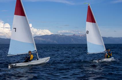tc-sailing-1247_19885011953_o.jpg