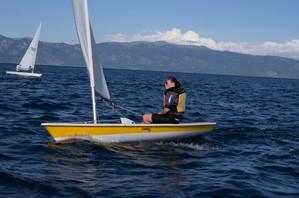 tc-sailing-1182_20317839940_o.jpg