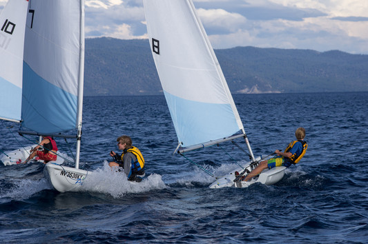 tc-sailing-1236_20319227919_o.jpg