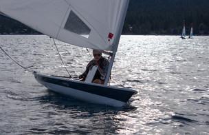 tc-sailing-1259_20319226279_o.jpg