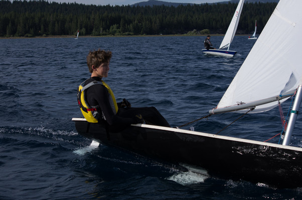 tc-sailing-1184_20317839690_o.jpg