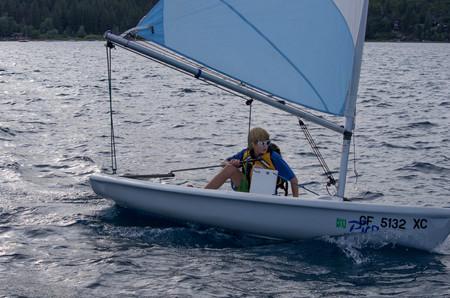 tc-sailing-1308_20317833890_o.jpg
