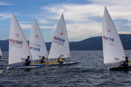 tc-sailing-1335_19885008893_o.jpg