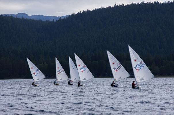 tc-sailing-1256_20317873958_o.jpg