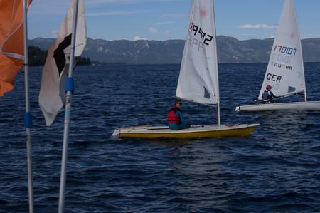 tc-sailing-1195_20319230989_o.jpg