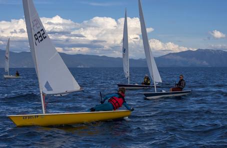 tc-sailing-1321_19883256184_o.jpg