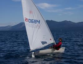 tc-sailing-1210_19883261314_o.jpg