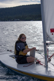 tc-sailing-1264_20512268261_o.jpg