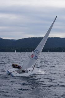 tc-sailing-1220_20319229149_o.jpg